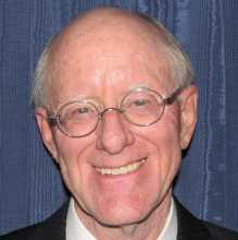 John Walt Childers, IPC-CID