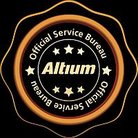 Altium Designer Official Service Bureau