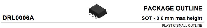 Datasheet Title